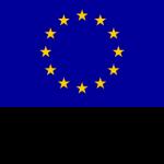 EU rakennerahastot - EAKR:n ja ESR:n yhteiseen viestintään logo